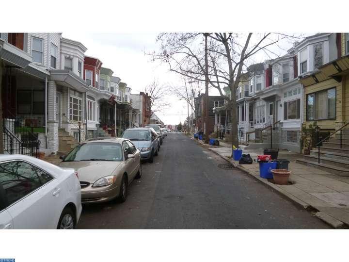 6127 Irving St, Philadelphia, PA