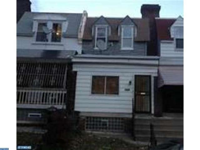 4051 Dungan St, Philadelphia, PA
