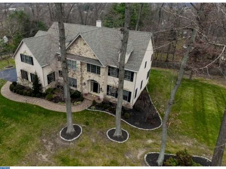 103 Valley Hill Rd, Exton, PA