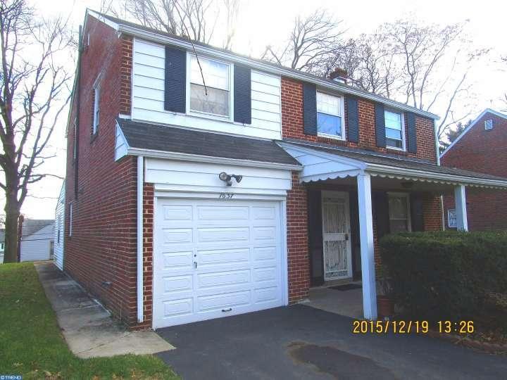 7637 Oak Lane Rd, Cheltenham, PA