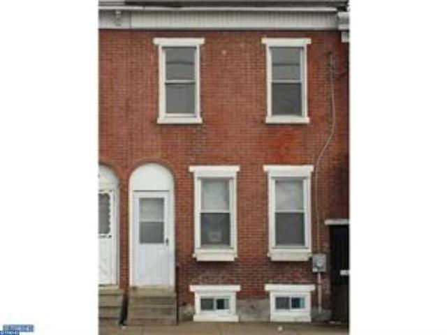 733 W 4th St, Wilmington, DE