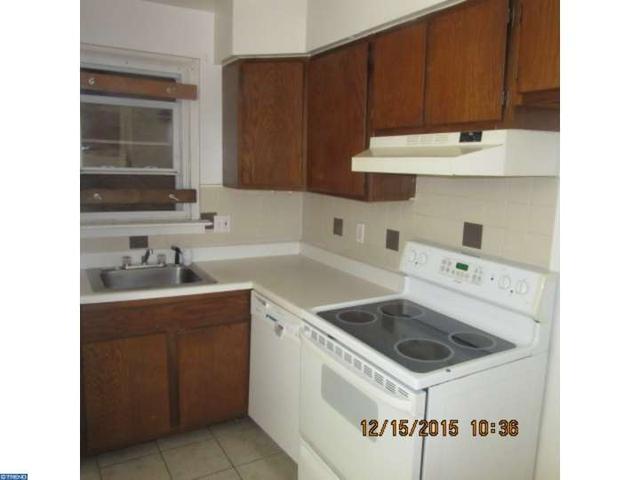616 Tara Dr, Sicklerville NJ 08081
