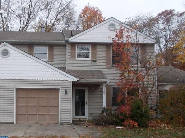 305 Taylor Ln, Williamstown, NJ