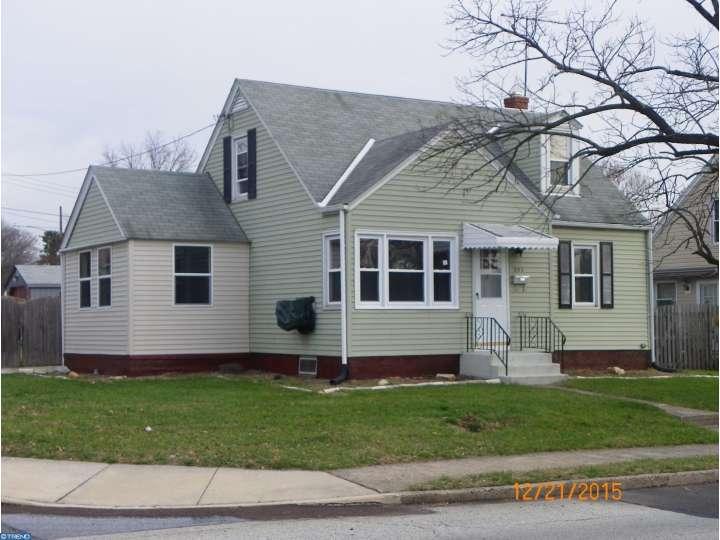 553 Wilson St, Pottstown, PA