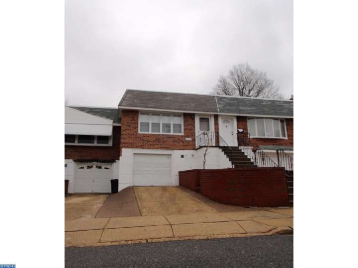 11918 Covert Rd, Philadelphia, PA