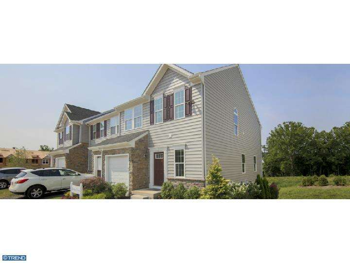 247 Stone Hill Dr, Pottstown, PA