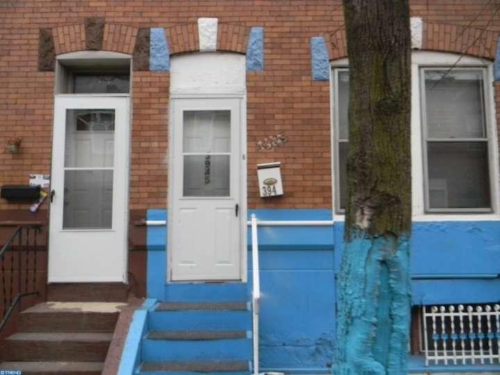 3945 N Darien St, Philadelphia, PA