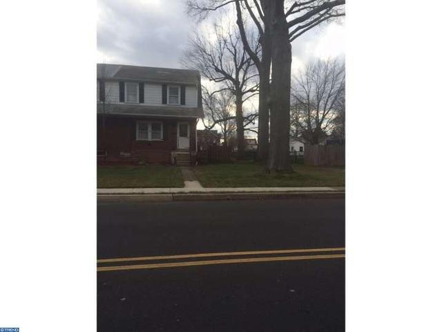 116 E 7th St, Lansdale, PA