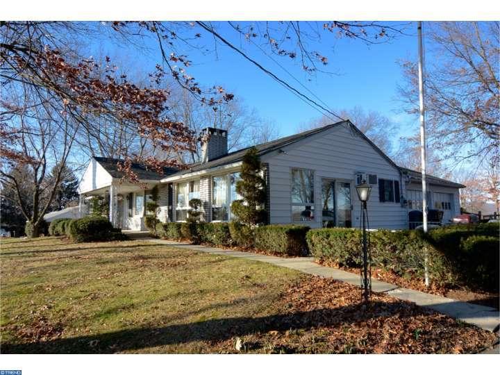 75 Pine Forge Rd, Douglassville, PA