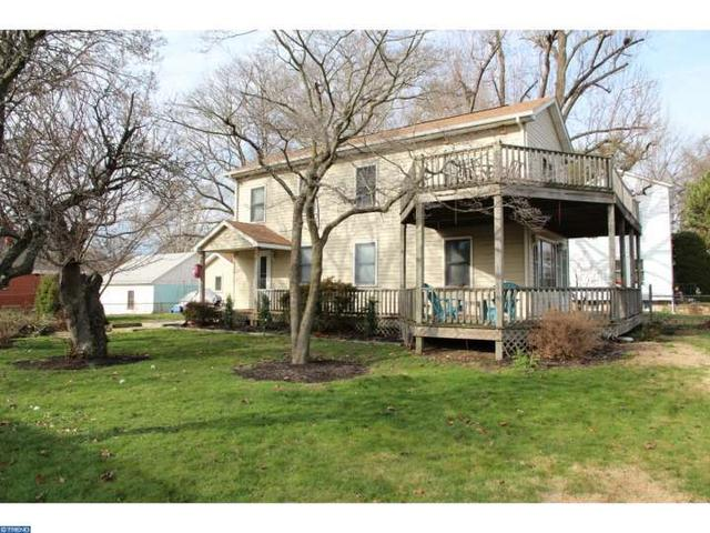 137 Park Ave, Morrisville PA 19067
