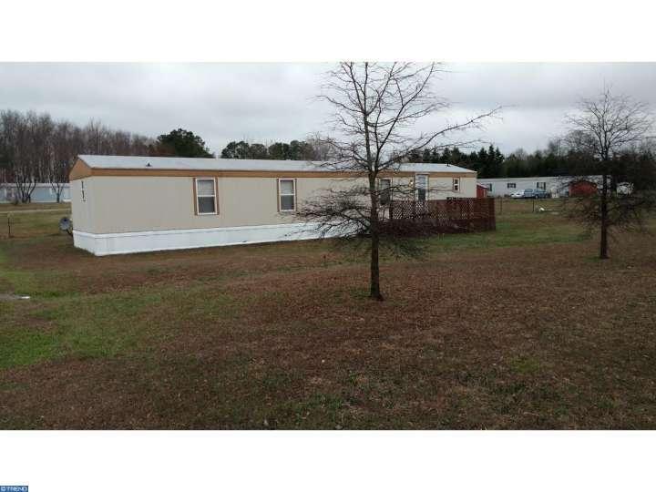 1325 Willow Grove Rd, Felton, DE