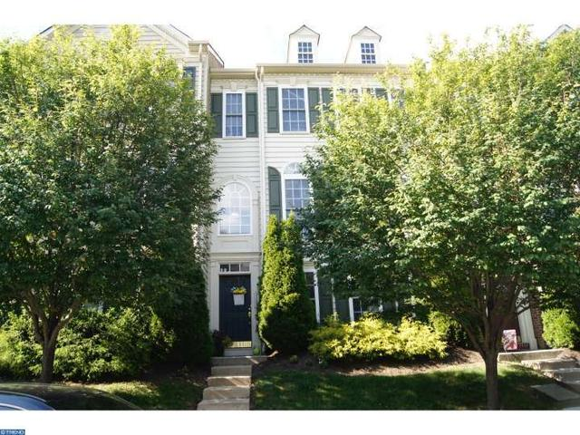 phoenixville pa real estate 242 homes for sale movoto