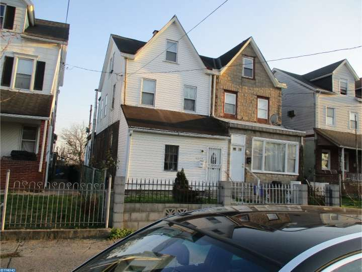 6808 Paschall Ave, Philadelphia, PA