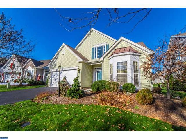 747 Twining Way, Collegeville PA 19426