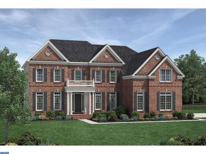 000 Hayhurst Rd, Newtown, PA