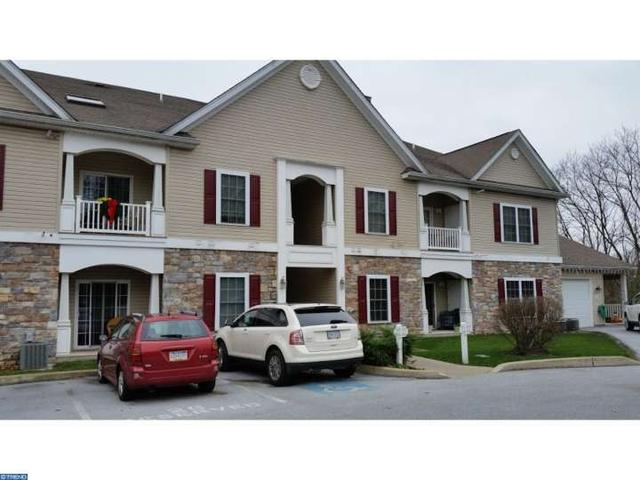 1324 W Chester Pike #APT 211, West Chester PA 19382