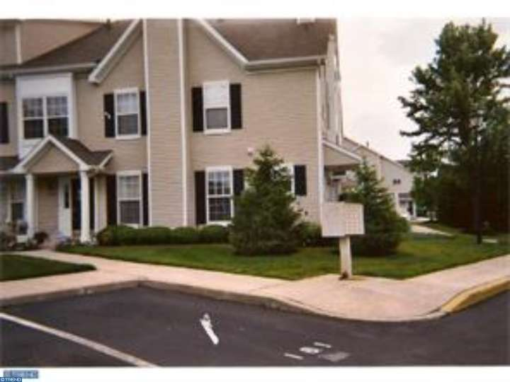 6408 Preston Way, Mount Laurel, NJ