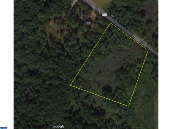 364 High Hill Rd, Woolwich Township, NJ 08085