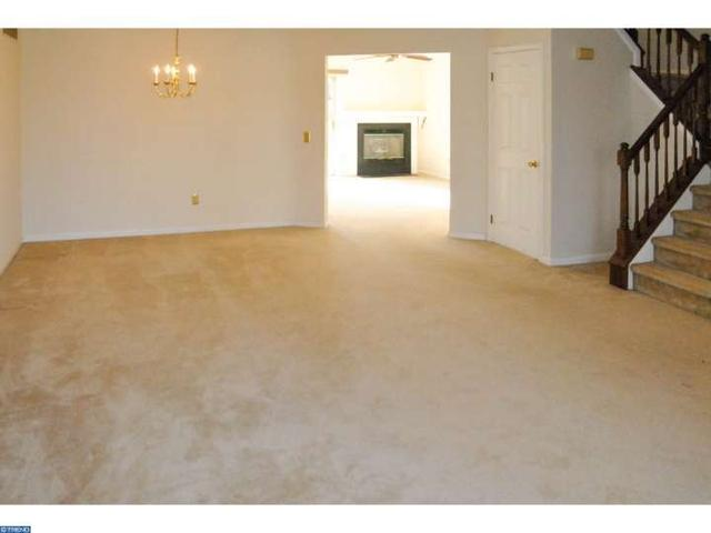 526 Country Club Dr, Lansdale PA 19446