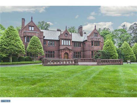 3 Constitution Hl E, Princeton, NJ 08540