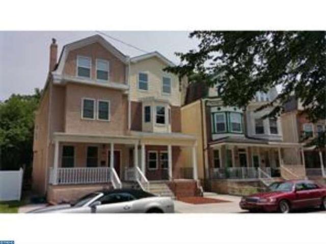 118 W Sharpnack St, Philadelphia, PA