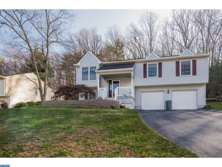 40 Sheffield Ln, West Chester, PA