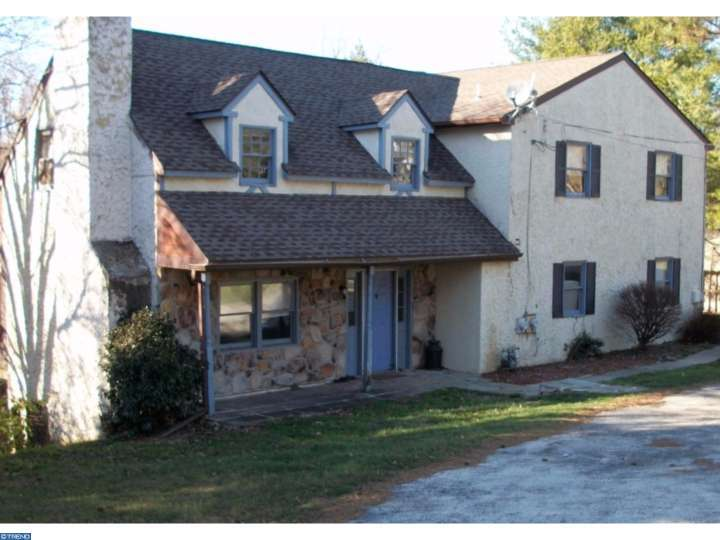 1226 Phoenixville Pike, West Chester, PA
