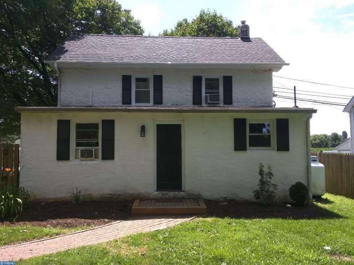 690 Buck Run Rd, Coatesville, PA