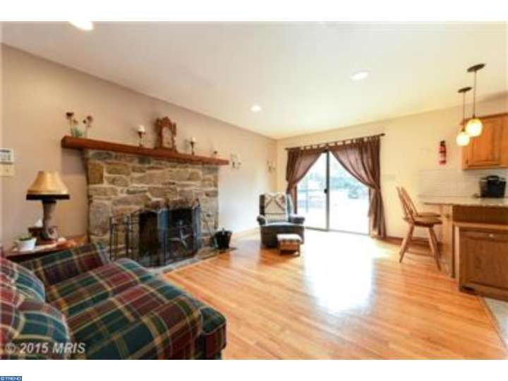 20 Hunt Valley Dr, Elkton, MD