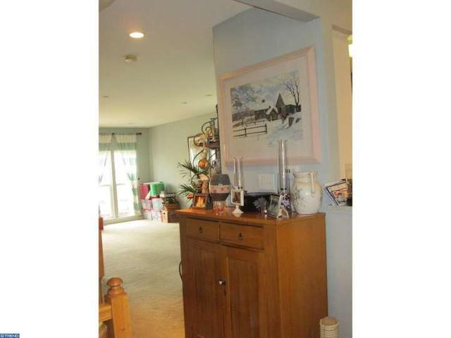 170 Royer Dr, Collegeville PA 19426