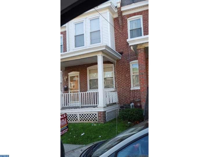 212 W 27th St, Wilmington, DE