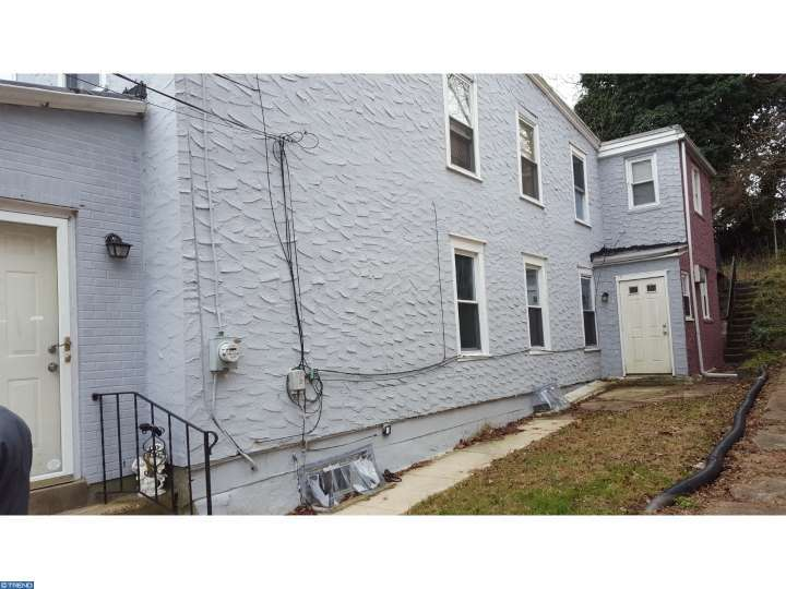 1024 Tyler Ave, Darby, PA