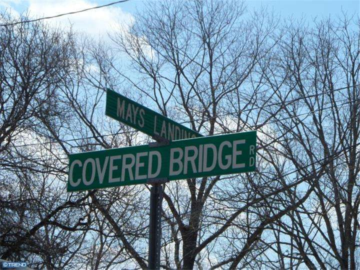 4960 Covered Bridge Road, Millville, NJ 08332