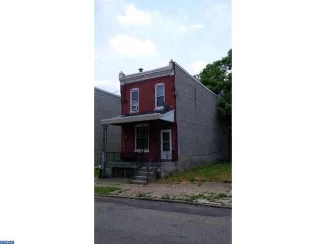 4830 Westminster Ave, Philadelphia, PA