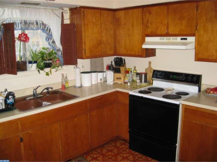 150 Garden Avenue, Browns Mills, NJ 08015