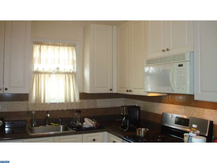 306 S 16th St, Reading, PA