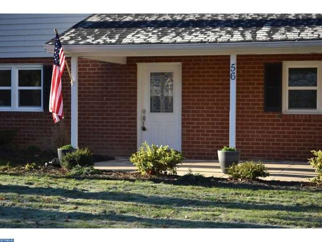 56 Moyer Rd, Chalfont PA 18914