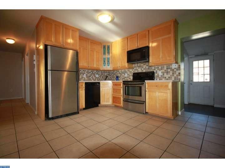 1507 Bondridge Rd, Wilmington, DE