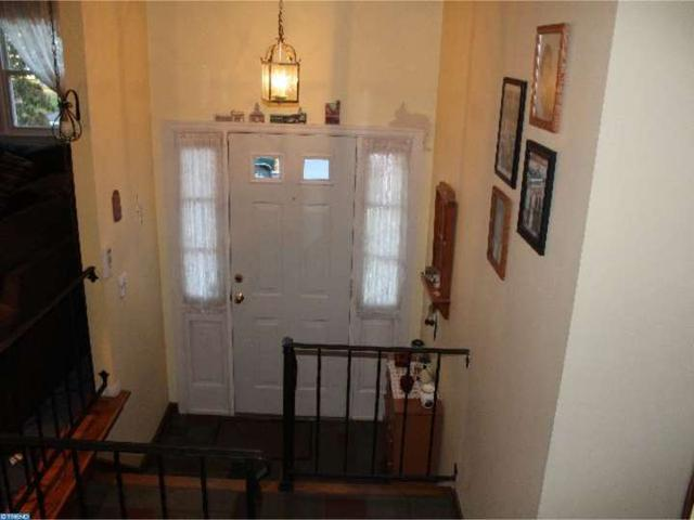 311 W Spring St, Fleetwood PA 19522
