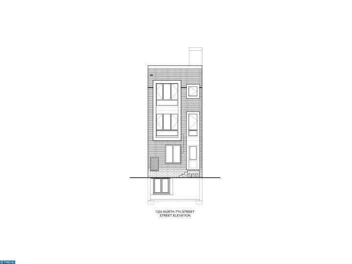 1333 N 7th St #APT 2, Philadelphia, PA
