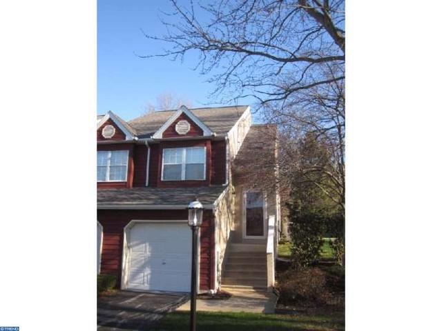 210 Fairfield Ct, West Chester PA 19382