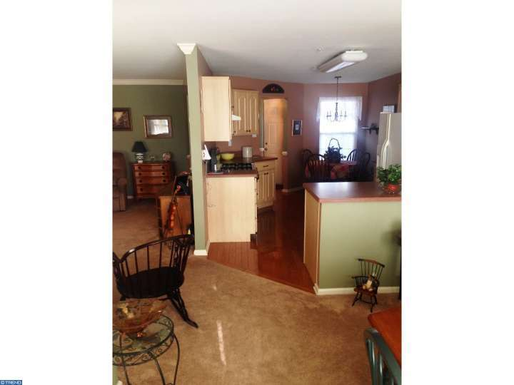 105 Middlebury Dr #APT 237, Warminster, PA