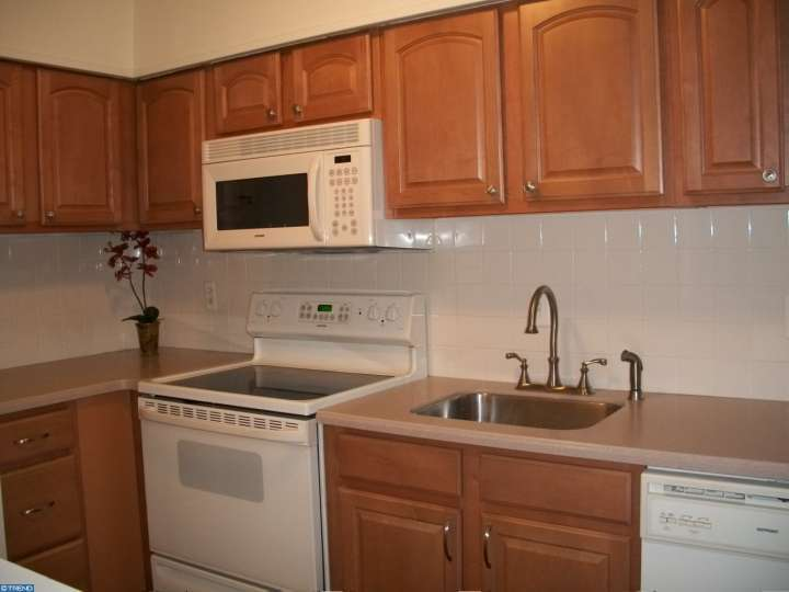 4701 Pennell Rd #APT c4, Aston, PA