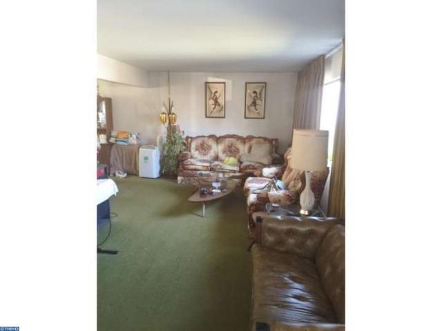 120 Hill St, Mantua NJ 08051