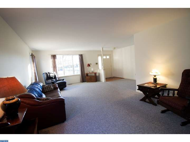 501 Westview Ct, West Grove, PA