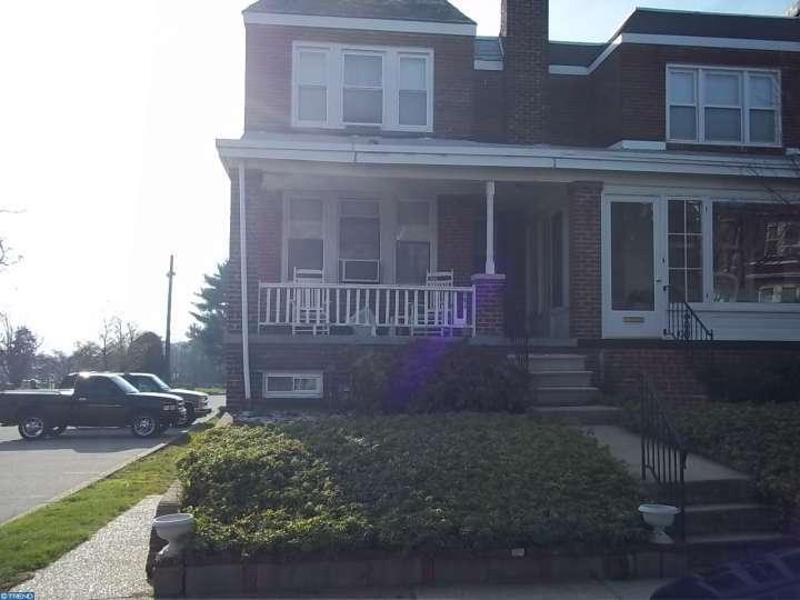 106 W 34th St, Wilmington, DE