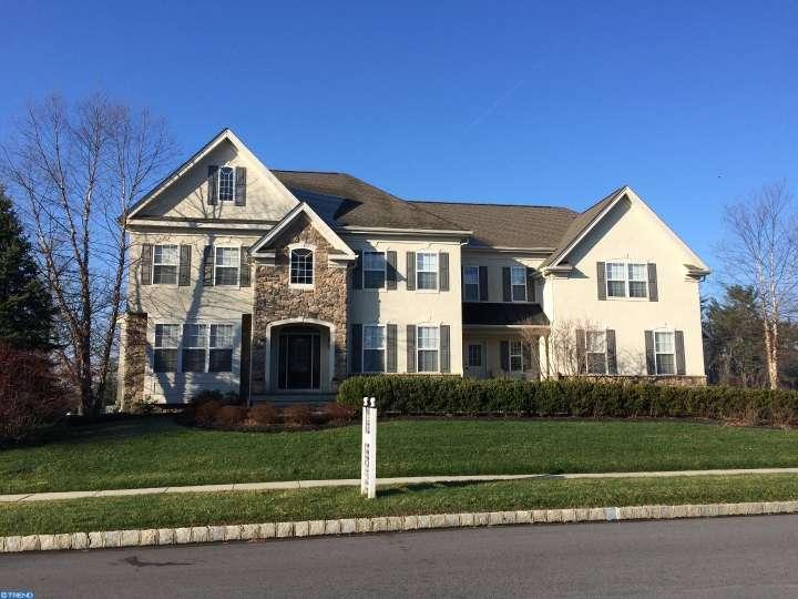 1403 Stockton Rd, Coatesville, PA