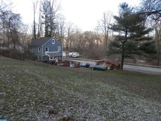 136 Stoney Bank Rd, Glen Mills PA 19342