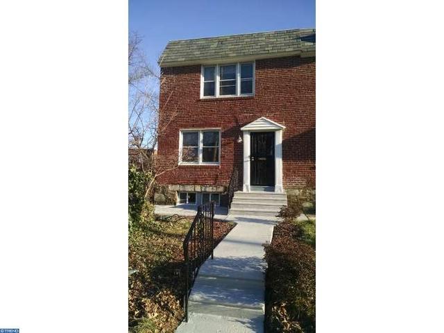 1646 Ivy Hill Rd, Philadelphia, PA