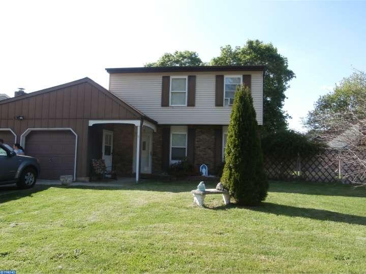 5 Miracle Dr, Williamstown, NJ